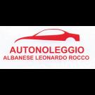 Autonoleggio Albanese Leonardo Rocco