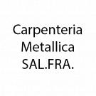 Carpenteria Metallica Sal.Fra.