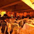 ristorante camponeschi  MENU CONCORDATI PER CENE DI LAVORO foto 3