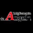 Abbigliamento da Angela