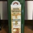 FRANTOIO LEONARDI olio d'oliva