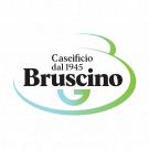 Caseificio Bruscino