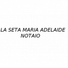 La Seta Maria Adelaide Notaio