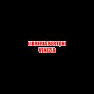 Libreria Bertoni Venezia di Bertoni Alberto Venezia