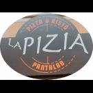 La Pizia Pizza & Ristò
