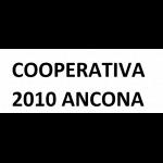 Cooperativa Ancona 2010
