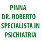 Pinna Dr. Roberto - Specialista in Psichiatria