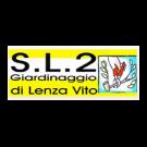 Giardinaggio S.L.2.