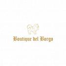 Boutique del Borgo