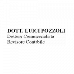 Dr. Luigi Pozzoli Commercialista