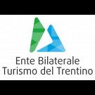 Ente Bilaterale Turismo del Trentino
