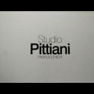 Studio Pittiani