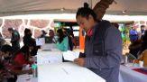 Covid, l'Isola di Pasqua vota se riaprire o no ai turisti