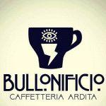 Bullonificio Caffetteria Ardita