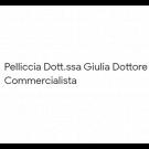Pelliccia Dott.ssa Giulia Dottore Commercialista