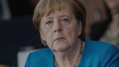Covid, allentano le restrizioni per i vaccinati in Germania: le regole