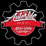Autostile MVG