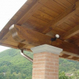 F.lli Masotti Edilizia rifacimento tetti