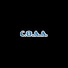 C.O.A.A.