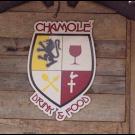 Bar Ristoro Seggiovia Chamole'