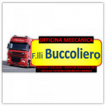 Officina F.lli Buccoliero