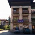 Albergo Ristorante Dal Pez promozione turistica