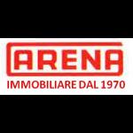 Agenzia Immobiliare Arena