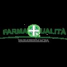 Parafarmacia Farmaqualita'