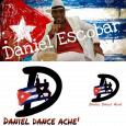 Daniel Dance Aché