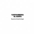 Cartolibreria al Santo