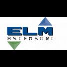 Elm  Ascensori S.r.l.