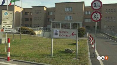 2 morti, 29 contagiati. Virus, l'Italia trema!
