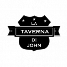 La Taverna di John