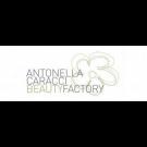 Antonella Caracci Centro Estetico