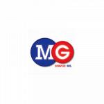 MG Servizi