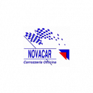 Novacar Carrozzeria Officina