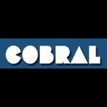 Cobral