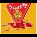 La Pizzella Drive
