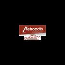 Ristorante Metropolis