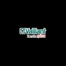 Vaillant Service Plus Ruberti
