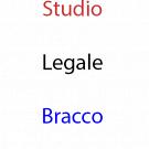 Studio Legale Bracco