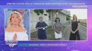 Lecce, arbitro ucciso con la fidanzata. La testimonianza delle vicine di casa di Eleonora
