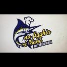 Na Figghia Ri Savè Ristorante di Pesce a Termini Imerese
