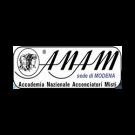 Centro Anam Modena Acconciatori Moda