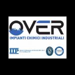 Over - Montaggi Industriali