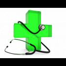 Farmacia Armandola