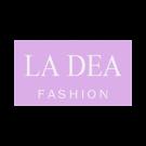La Dea Fashion