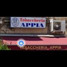Tabaccheria Appia