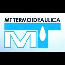 Mt Termoidraulica S.r.l.