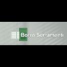 Borro Serramenti